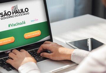 São Paulo toma medidas mais restritivas contra a Covid-19