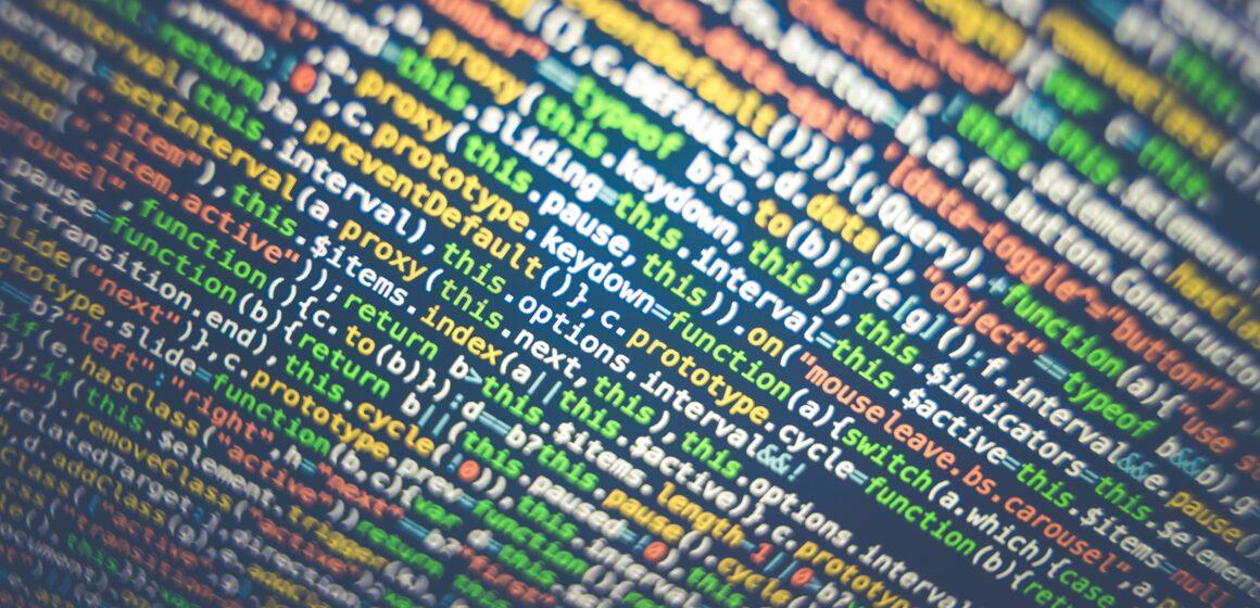 Proteção de dados: Como proteger sua empresa e clientes atendendo à LGPD