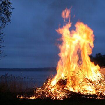 Nova legislação diminui ocorrências de queimaduras no Sergipe