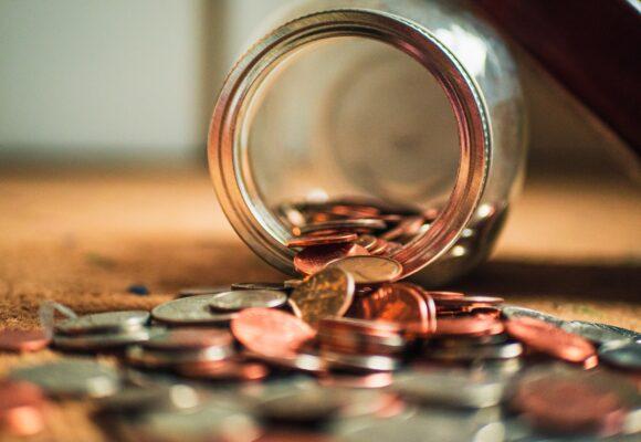 Recuperação de lucros pode solucionar gargalos e perdas financeiras em empresas varejistas brasileiras