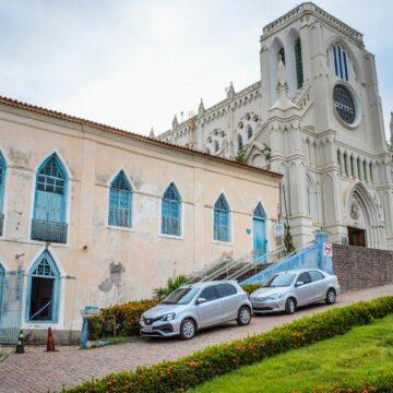 Férias no Museu oferece oficinas para crianças no Mato Grosso
