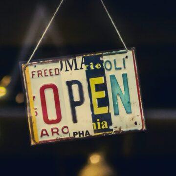 Open Bank irá acirrar concorrência entre os Bancos