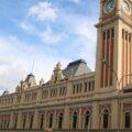 Museu da Língua Portuguesa será reaberto