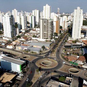 Segundo Caged, Cuiabá lidera ranking de empregos
