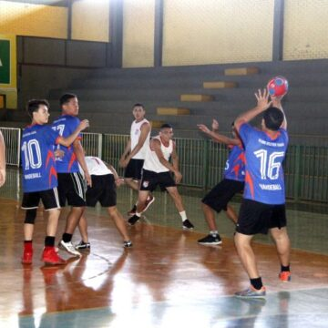 Cuiabá cancela Jogos Estudantis em 2021 em função da covid-19