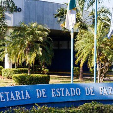 Orçamento anual do Mato Grosso será debatido em audiência pública
