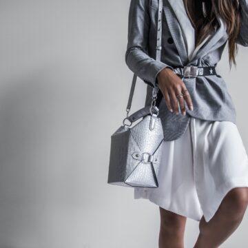 Aprenda como aliar as tendências de moda da Primavera com o ambiente corporativo