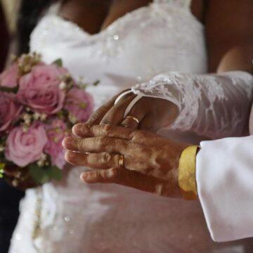 Mato Grosso celebra a união de 1.200 casais