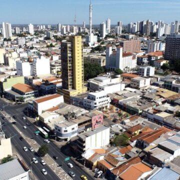 Prefeitura de Cuiabá promove 'Fórum Mulheres Que Transformam a Cidade' e busca dados para formulação de políticas públicas