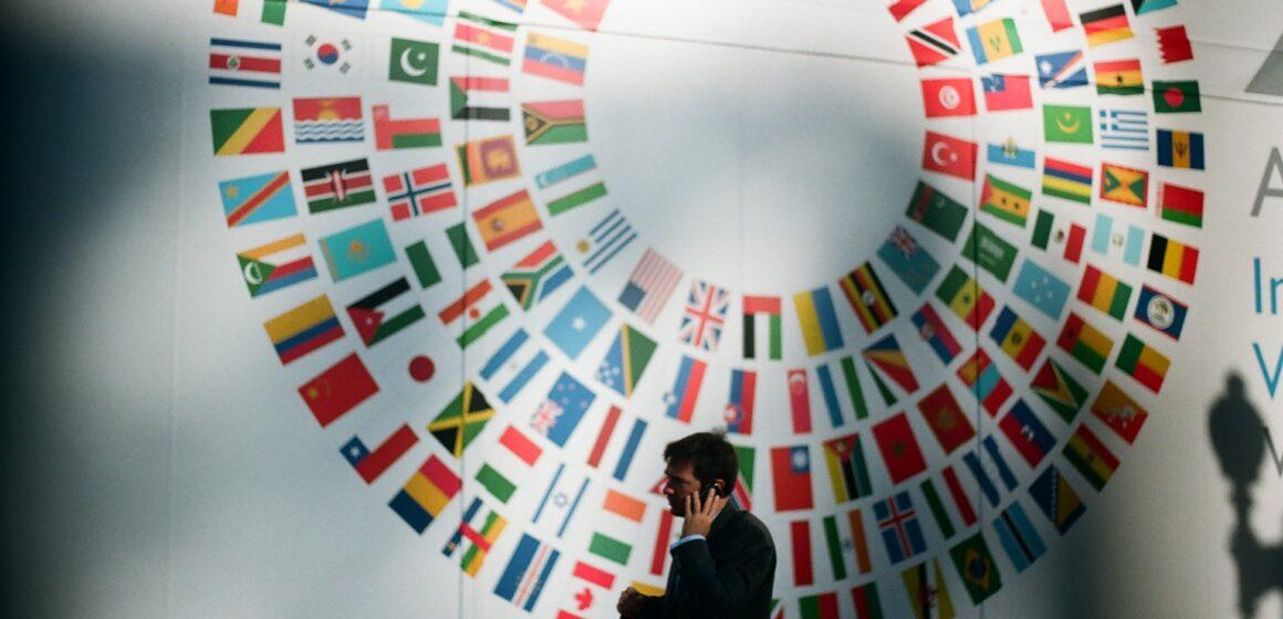 Grupo Banco Mundial e Ministério da Economia lançam ferramenta Brasil Aberto