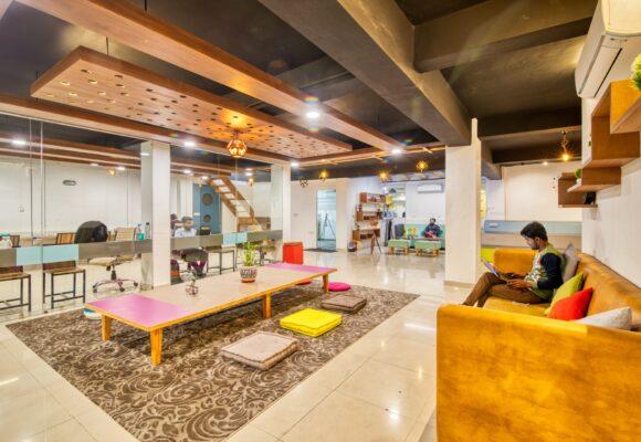 Com mercado aquecido, startups brasileiras  sonham em se tornar unicórnios