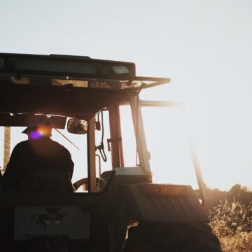 Ministério da Agricultura apresenta detalhes do Plano ABC+