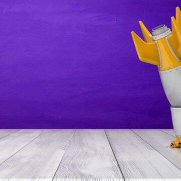 Saiba agora os 10 erros para não se cometer no marketing Digital B2B